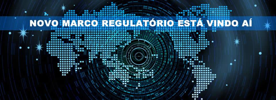 Novo modelo regulatório e selo Inmetro – conheça as novas regras…