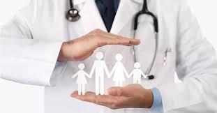 Certificação ISO 9001 no setor da Saúde – Vantagens