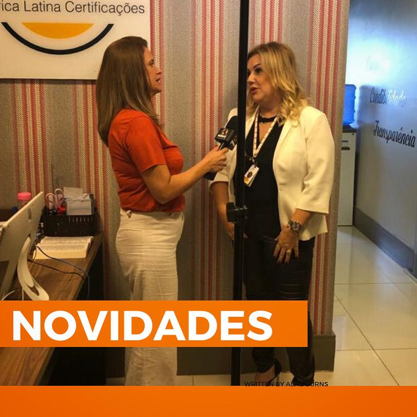 You are currently viewing Novidades