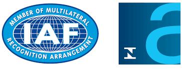 Membros e signatários da IAF