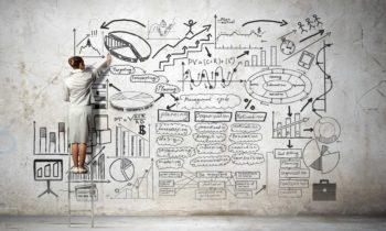 Habilidades profissionais para ter sucesso em um NOVO mundo