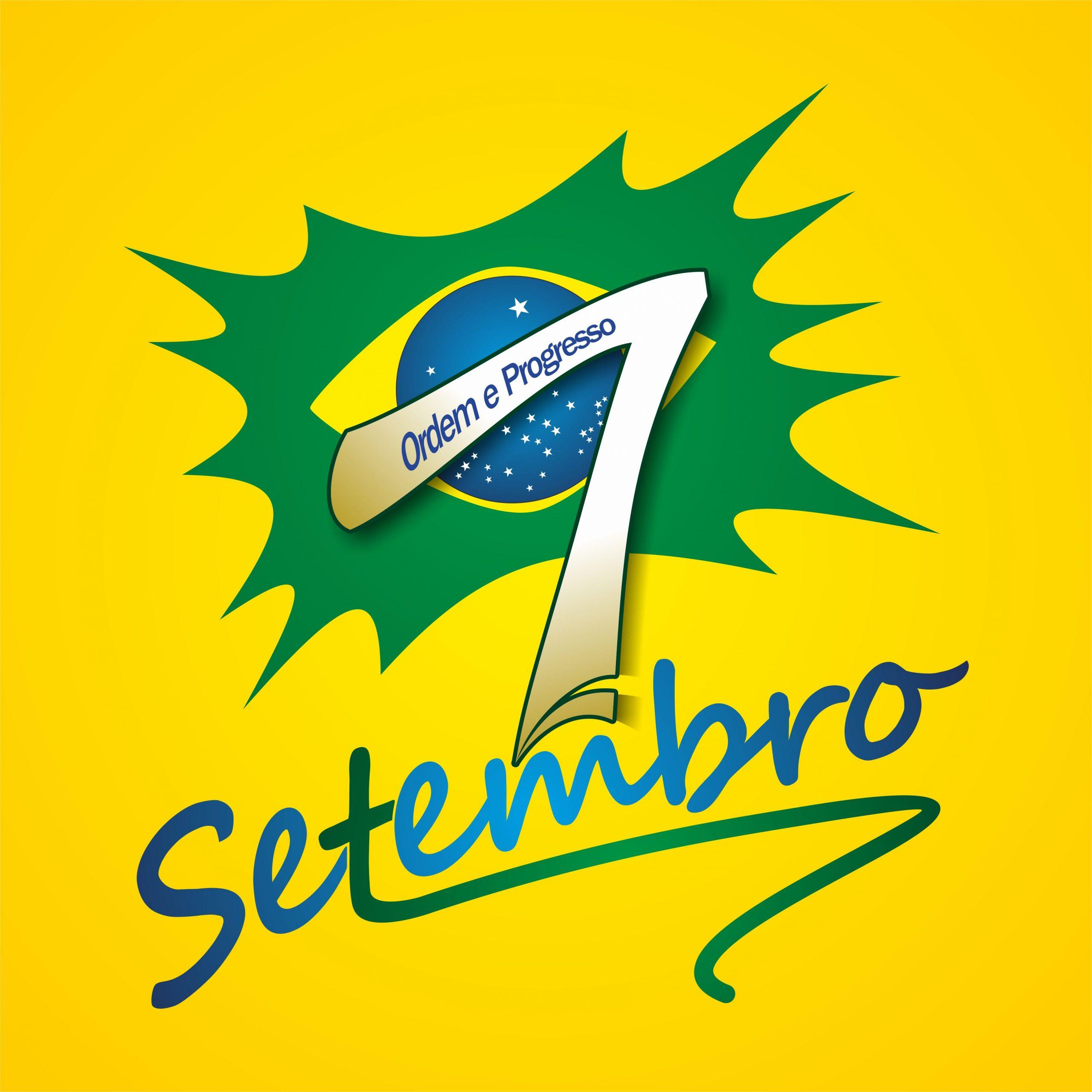 Read more about the article COMUNICADO – Feriado de 7 de Setembro